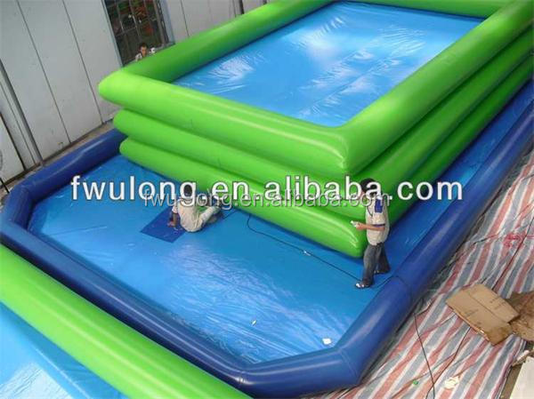 factory price direct sale inflatable lap pool - buy inflatable lap