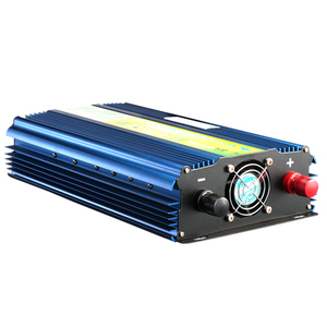 Low cost frequency pure sine wave 2000w india energy stars inverter 12v 220v