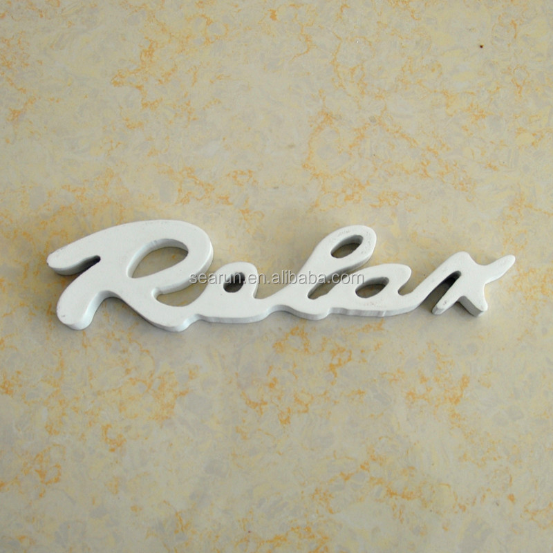 wholesale art minds wooden letters wholesale art minds wooden letters suppliers and manufacturers at alibabacom