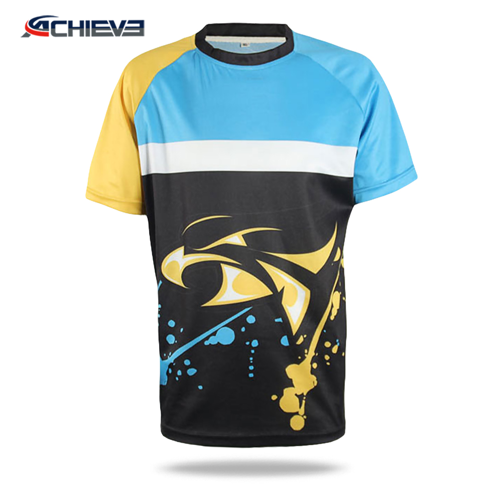 0820a6db9 Cheap Wholesale Soccer T Shirts,Customized Soccer Jersey 2018 - Buy ...