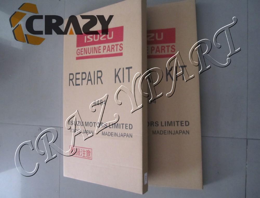 Chevelle Repair manual Online