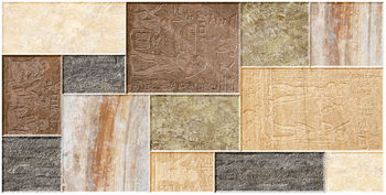 Digital Elevation Tiles Buy Exterior Elevation TilesElevation - Digital elevation tiles