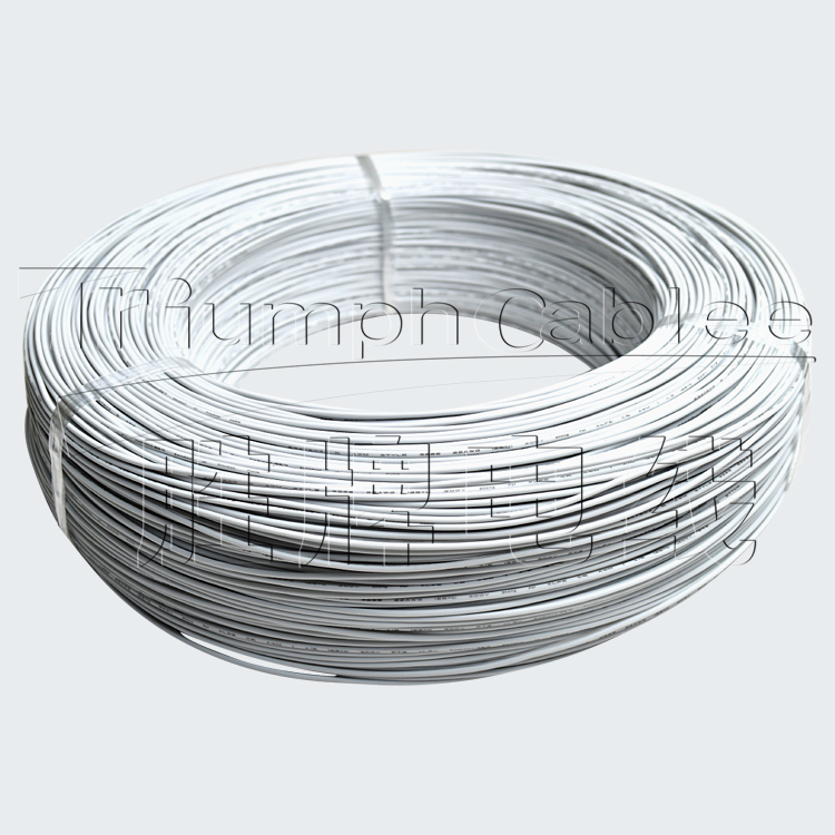 Outstanding Ul3302 28Awg Gauge Flame Retardant And Fire Resistance Wire Buy Wiring Cloud Oideiuggs Outletorg