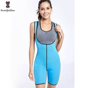 Dropshipping agent Waist Slimming Miss Belt Waist Dropshipping Trainer Burn Fat Loss Weight Girdle For Men/Women Body Shaper