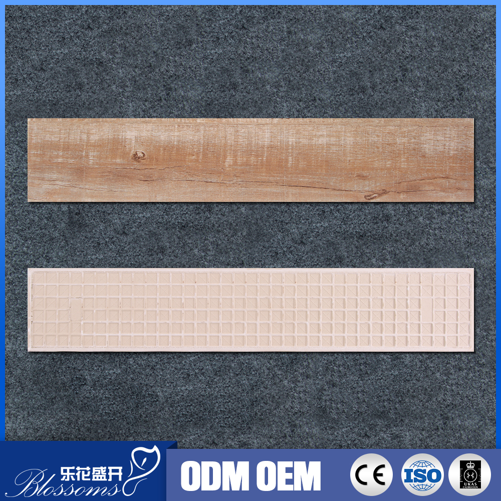Floor tiles in philippines wood look ceramic tile floor tiles in floor tiles in philippines wood look ceramic tile floor tiles in philippines wood look ceramic tile suppliers and manufacturers at alibaba dailygadgetfo Images