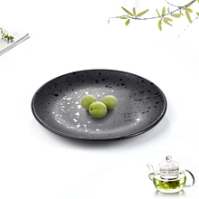 Catering Dinner Plates For Kids Wholesale Dinner Plate Suppliers - Alibaba  sc 1 st  Alibaba & Catering Dinner Plates For Kids Wholesale Dinner Plate Suppliers ...