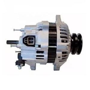 China factory supply high quality good price Auto parts 12V 75A Car  Alternator generator 3730042711 37300-42711