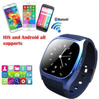 China Blue tooth SmartWatch Factory, Waterproof GT08 DZ09 A1 M26 Q18 U8 Smart Watch For Android IOS phone