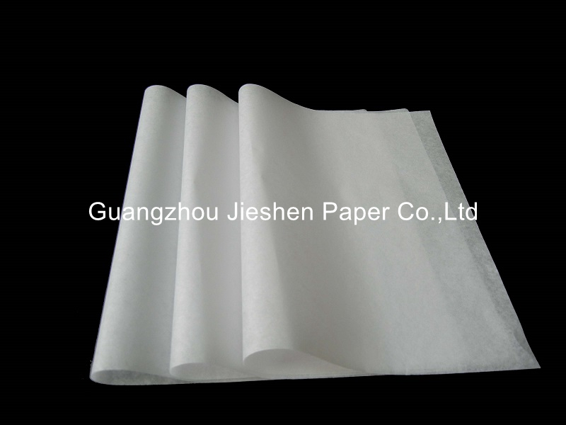 2017 wood pulp cotton linen paper manufacturers in china