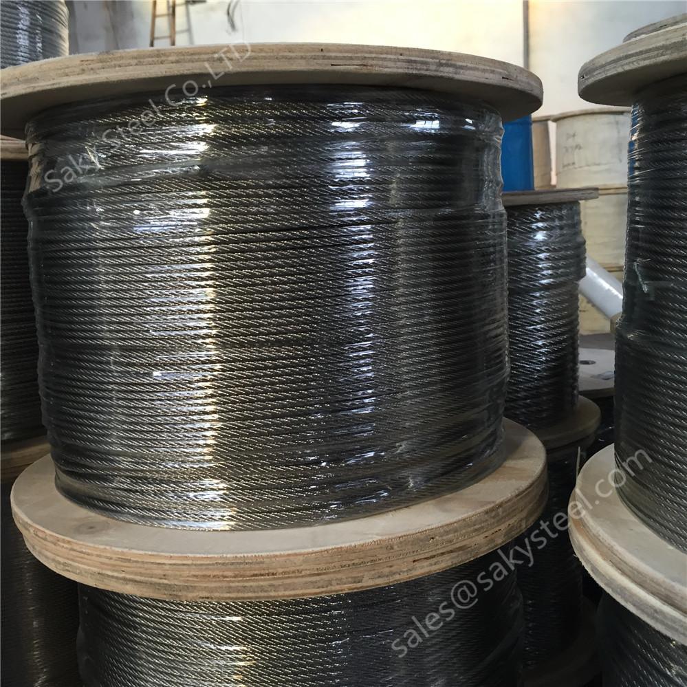 Finden Sie Hohe Qualität Edelstahl Zaun Hersteller und Edelstahl ...