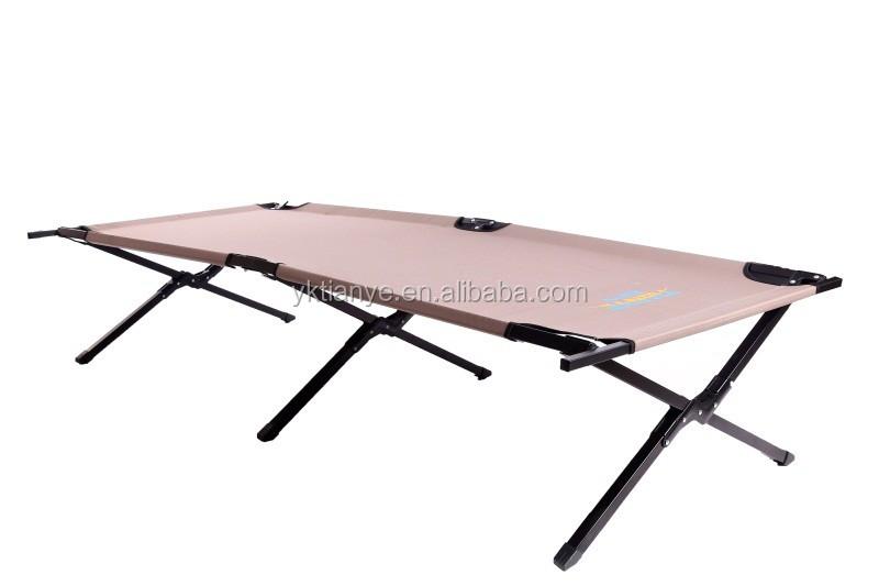 modern cheap folding single bed designsstainless steel bed frame - Cheap Single Bed Frames