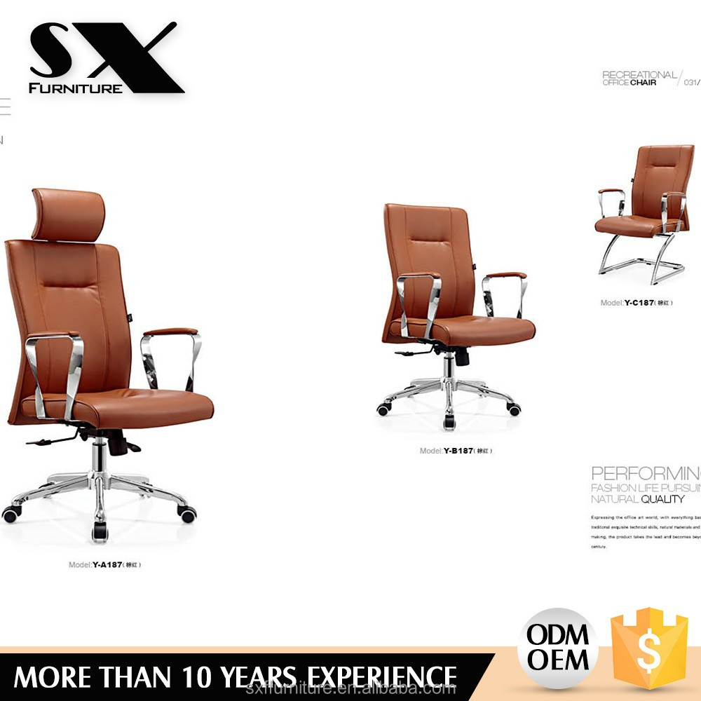 top 10 office furniture manufacturers. Executive Desk Games, Games Suppliers And Manufacturers At Alibaba.com Top 10 Office Furniture