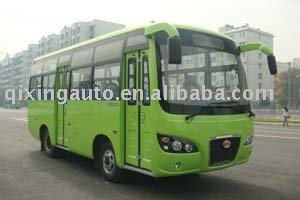 China brand new city bus for sale malaysia,China city bus