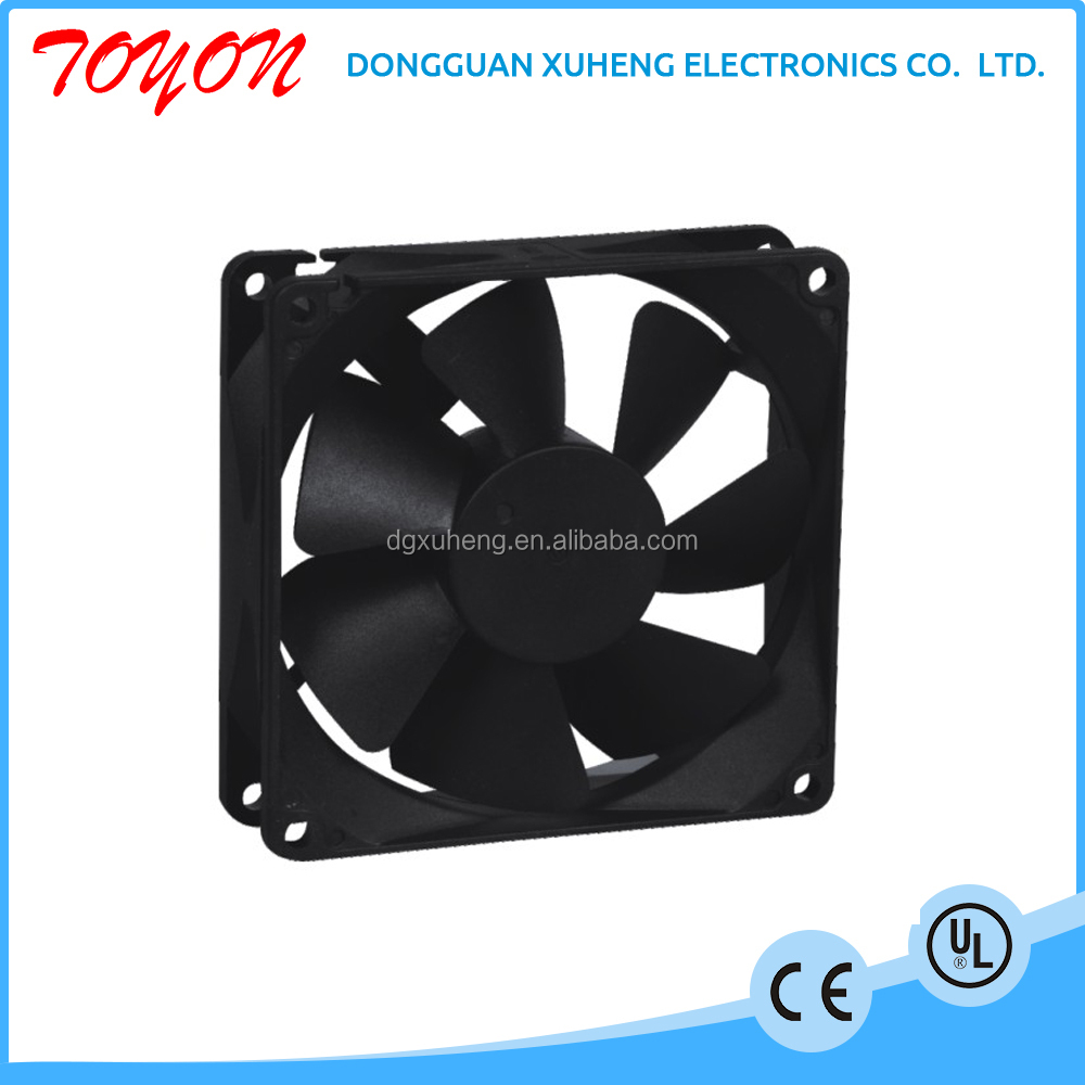 Exhaust fan fireproof exhaust fan smoke exhaust fan product on alibaba - Mushroom Exhaust Fan Mushroom Exhaust Fan Suppliers And Manufacturers At Alibaba Com