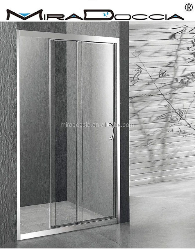 Round Shower Door Parts, Round Shower Door Parts Suppliers And  Manufacturers At Alibaba.com
