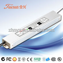 IP67 constant voltage 60W 24V Waterproof led driver VD-24060D006