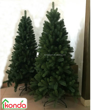 2017 christmas tree ,festival tree,Christmas decorations