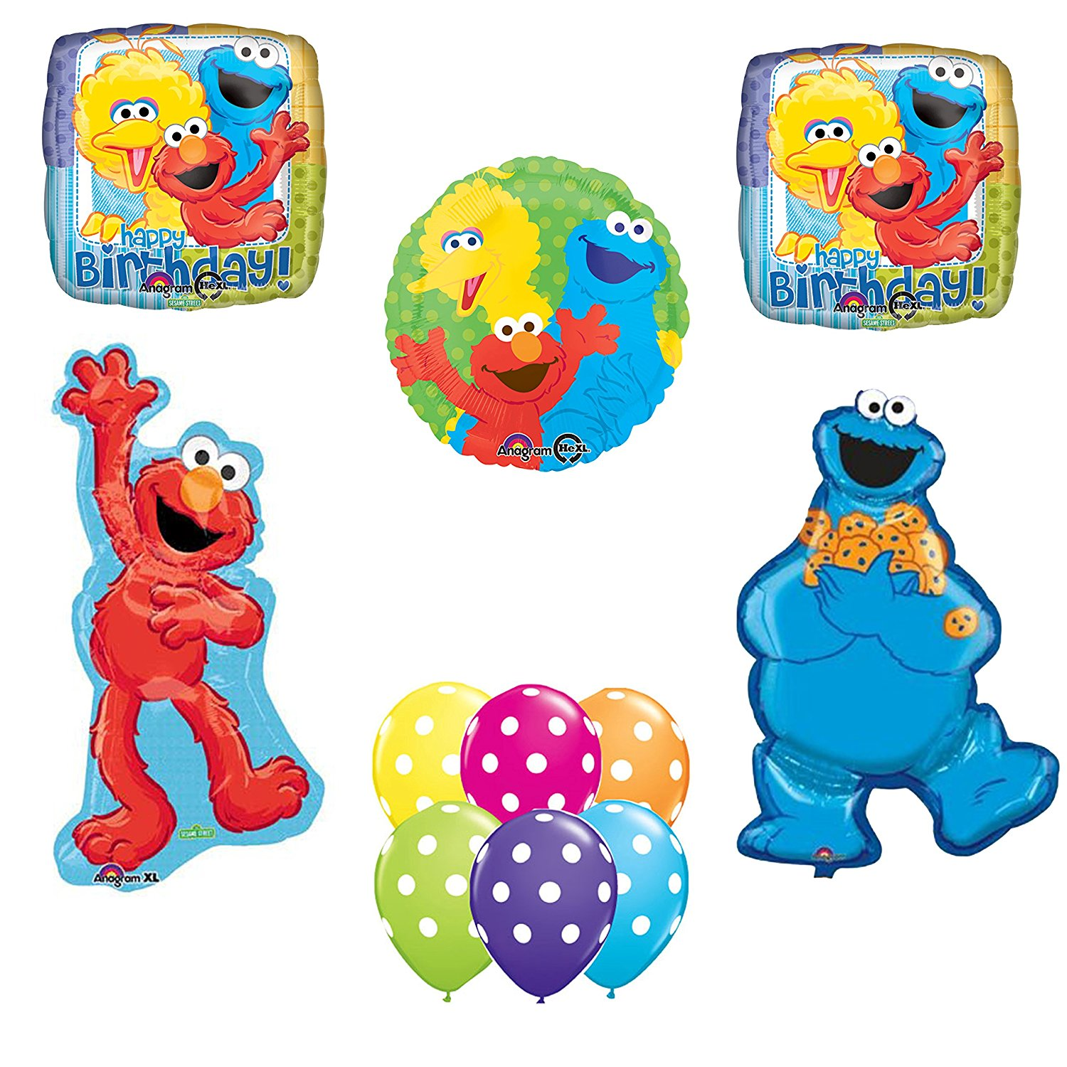Cheap Monster Party Decorations Find Monster Party