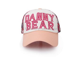 Custom Embroidery Dad Hats Daddy Yankee Baseball Cap - Buy Dad ... 018028e69e7