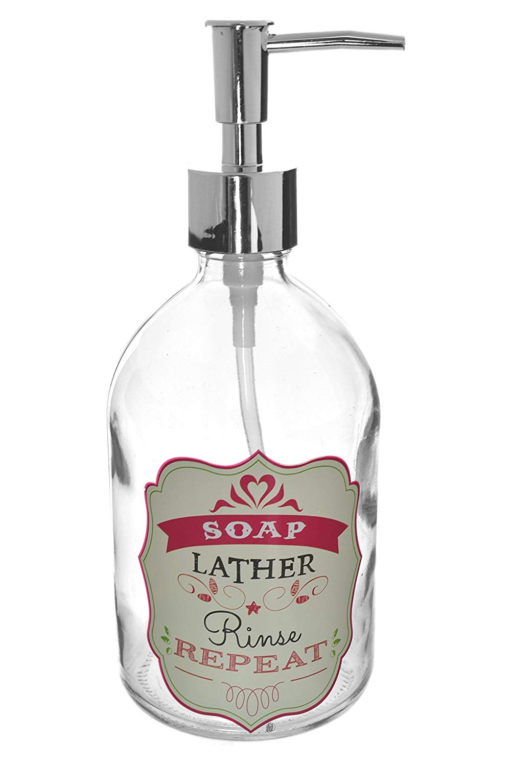 6c0df60ca4e1 Cheap Lather Rinse, find Lather Rinse deals on line at Alibaba.com