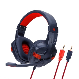 M Gamer M Gamer Suppliers And Manufacturers At Alibabacom