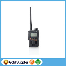 <span class=keywords><strong>Baofeng</strong></span> uv-3r + plus rádio amador vhf e uhf dual band walkie-talkie two-way radio uv3r uv 3r bf-uv3r