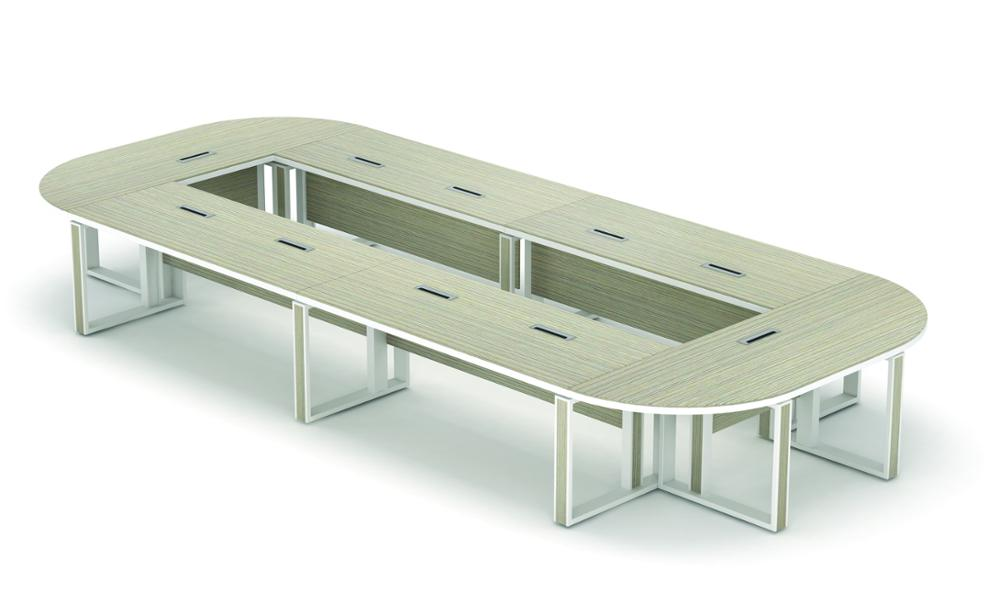 long office tables. good design office furniture long modern conference table with socket hole tables