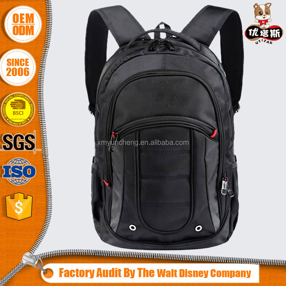 19 Inch Laptop Backpack, 19 Inch Laptop Backpack Suppliers and ...