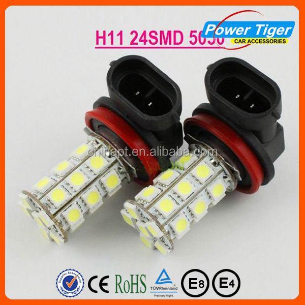 Hummer H3 Accessories