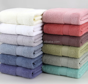 6-piece egyptian cotton bath towel set, 70g cotton face towel, 900gsm egyptian cotton towels