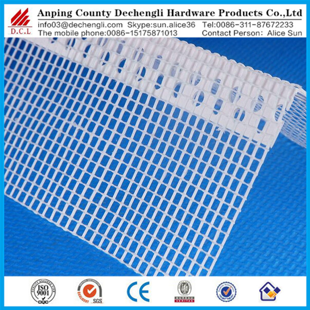 Plaster Wall Corner Mesh, Plaster Wall Corner Mesh Suppliers and ...
