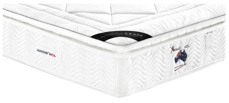 latex mattress china latex mattress price100 natural latex foam mattress