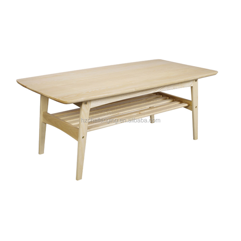 Japanese Coffee Tables Japanese Low Table Japanese Low Table Suppliers And Manufacturers