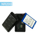 mini GPS GSM tracker Personal Car Truck Tracking Device Vehicle Alarm System