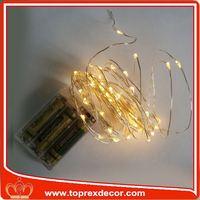 Promotion gift battery operated led emergency light