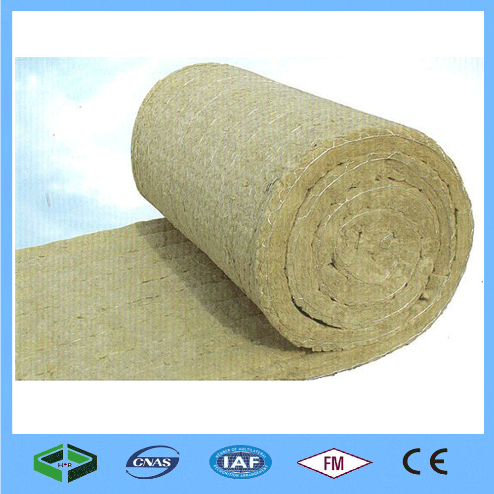 China 2017 heat resistant insulation fireproof mineral for Buy mineral wool