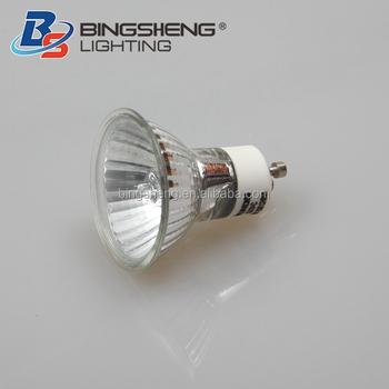 Gu10 Gu10 Halogen High Halogen 50w 75w Spotlight 50w Voltage Bulbs Bulbs Gu10 Lamp Voltage Gu10 Halogen 35w Halogen 35w 75w 20w Lamp 20w High Buy vm0ONnw8
