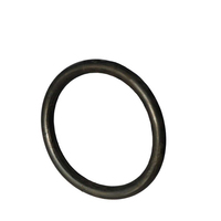 Installation rubber ace hardware 009 o ring