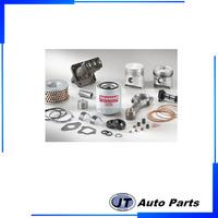 Yanmar Diesel Engine Spare Parts