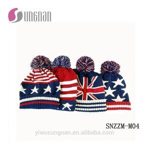 0d9e8ba74ba China Custom Pattern Hats