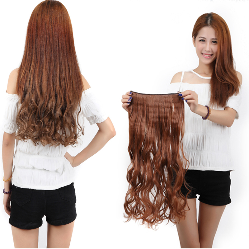 Cheap Curly Hair Extension Clip Find Curly Hair Extension Clip