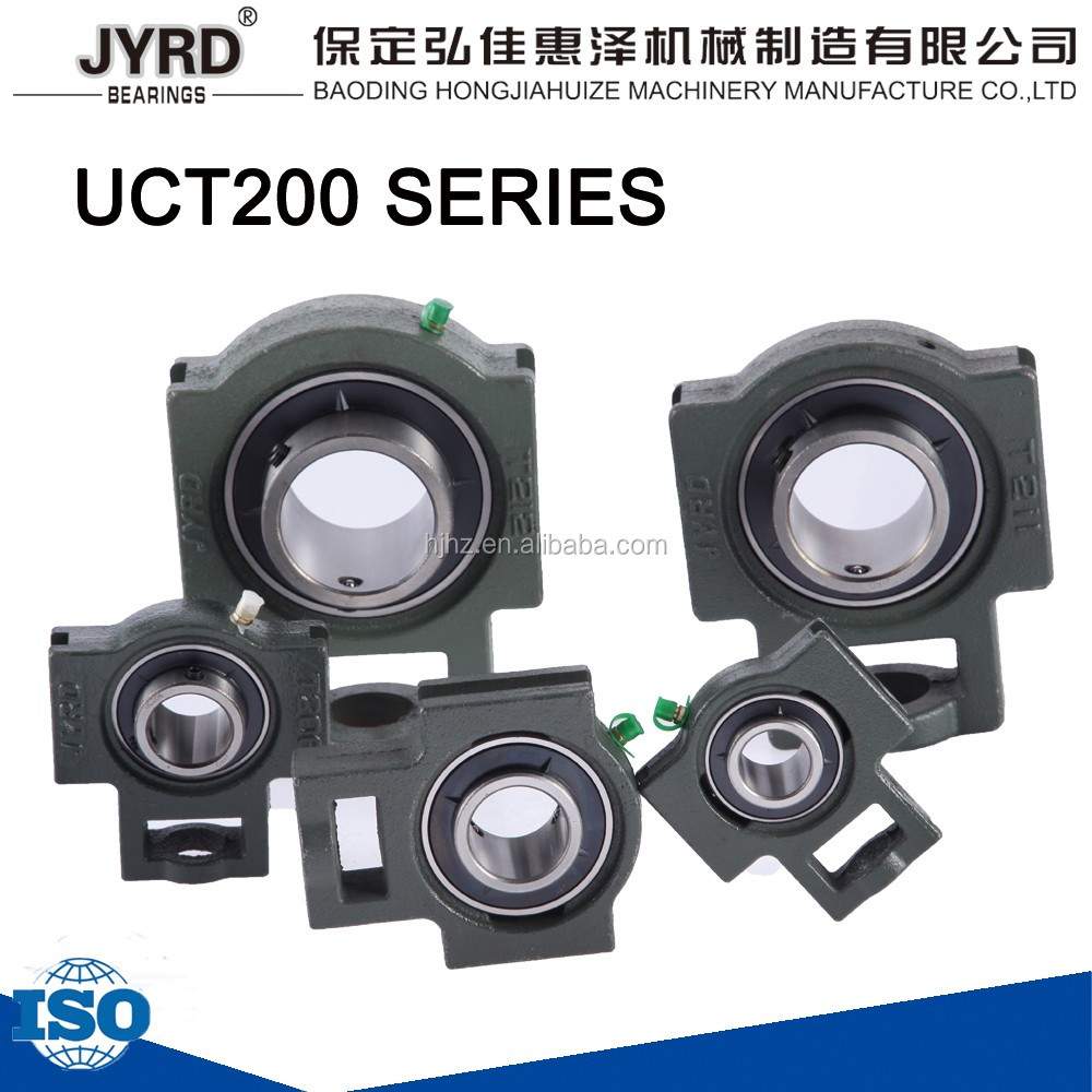 Different type house bearings ucf uct ucp bearing pillow for House bearing