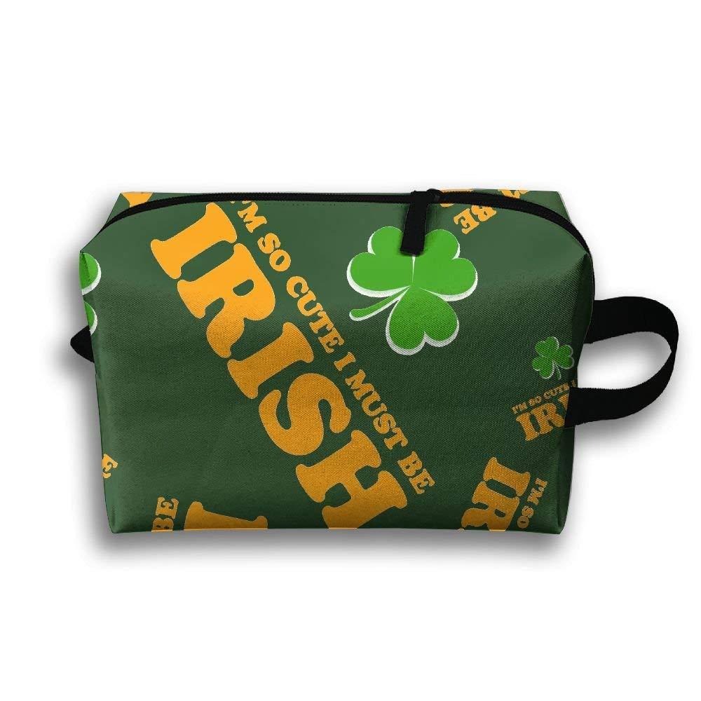 38d5a65a6da4 Cheap Cute Toiletry Bags, find Cute Toiletry Bags deals on line at ...