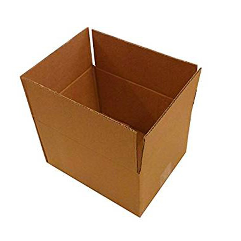 Giant rigid material archive paper packing box for office storage on sale