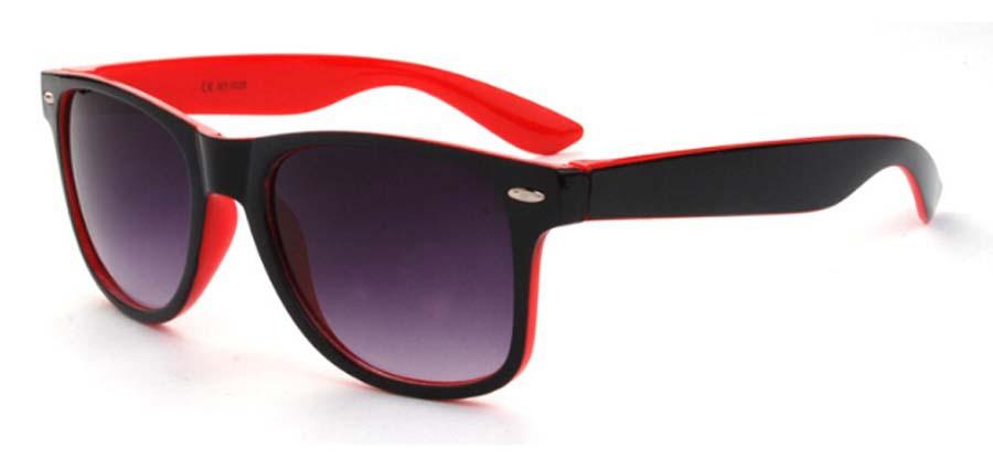 100227d138 Sunglasses 0 Ragnarok Sunglasses Hut Coupon Sunglasses Security Tag - Buy  Sunglasses Security .
