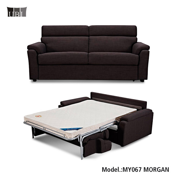 Convertible Sofa Bed, Convertible Sofa Bed Suppliers And Manufacturers At  Alibaba.com