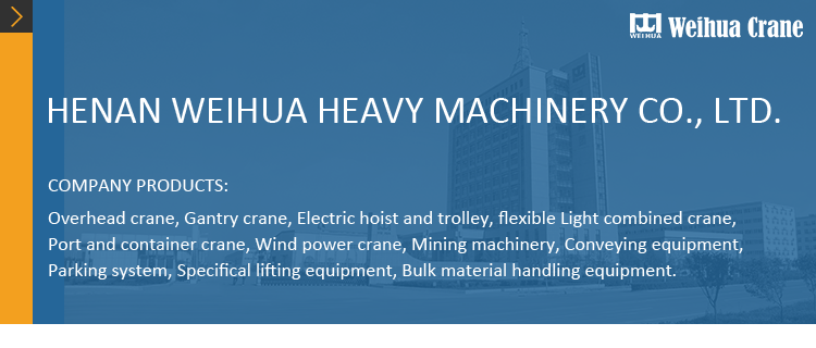 Weihua Intelligent 4 Cars Stereo Lifting Non-avoidance Double Car Lifts Price System Level 2 Post Parking Solution