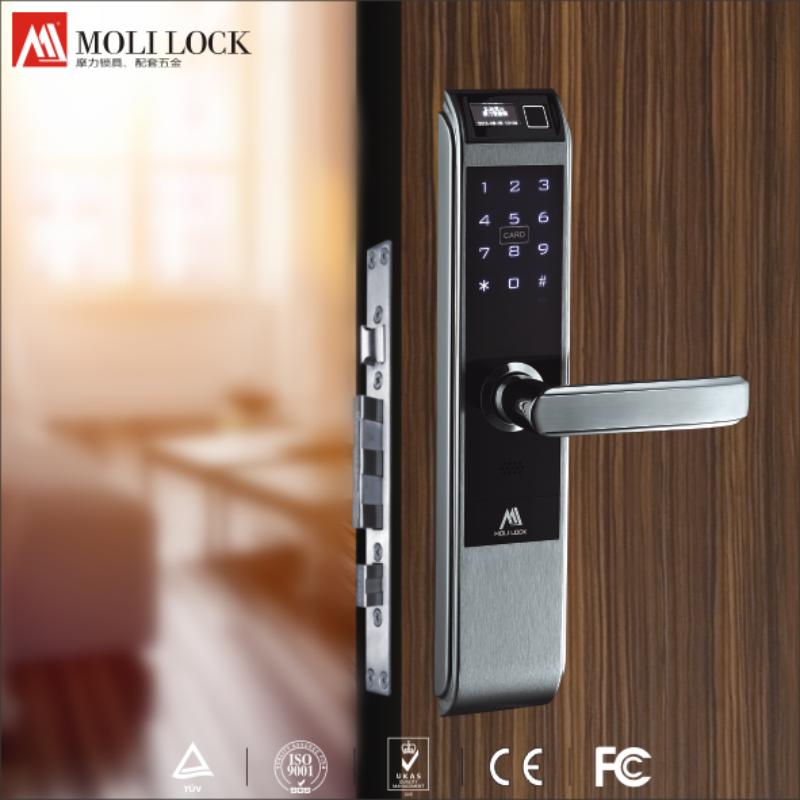 manual door lock manual door lock suppliers and at alibabacom