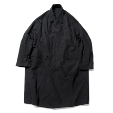 ลำลองบุรุษ Parka Windbreaker Jacket Trench Coat