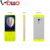 cheap 2.8 Inch TFT 2G GSM Bar Mobile Phone latest Models 230 wholesalers